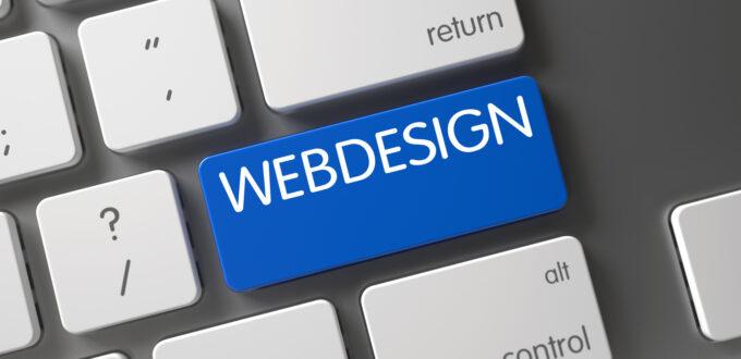 Webdesign Schmid - Professionelle Homepage erstellen lassen
