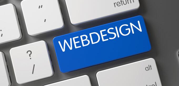Webdesign-Schmid - Professionelle Homepage erstellen lassen